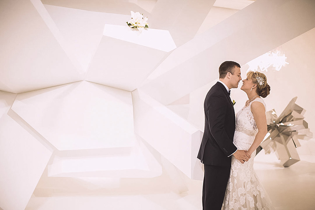 Weddings in Austria - Events and More Inc